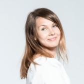 Elisa Vesterinen