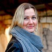Anna Lång