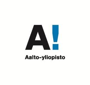 Aalto yliopisto lopo