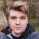 Rainer  Sundström profiilikuva