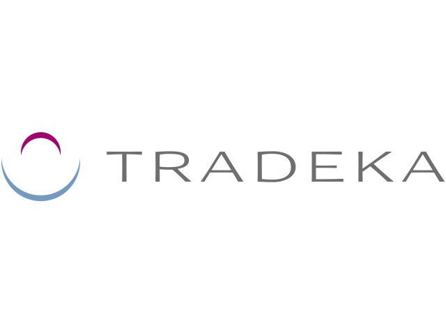 Tradeka Logo