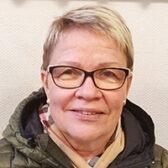 Helena Hietapakka