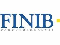 Finib logo