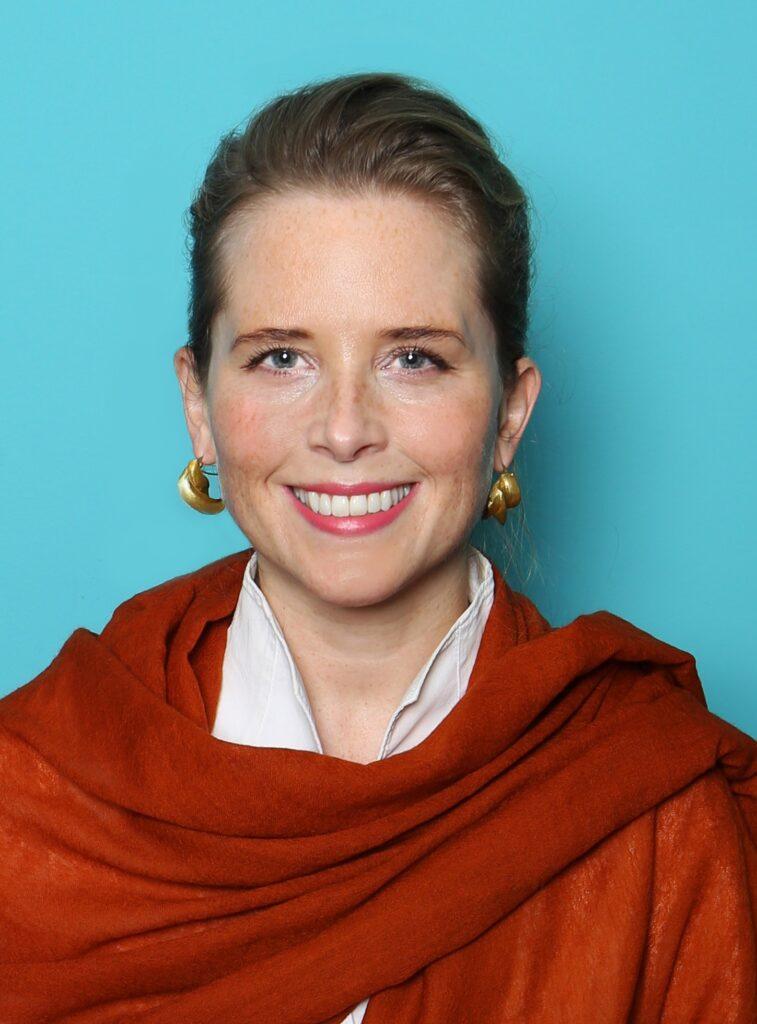 Ingrid_CEO